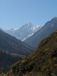 6.chinese.mountain