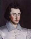 Unknown_man,_formerly_known_as_Sir_Thomas_Overbury_from_NPG